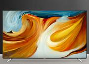 创维S8A OLED电视测评,极简风格下的视觉盛宴