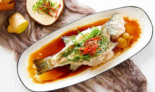 中国国际五金展 方太蒸箱引领健康厨房新生活