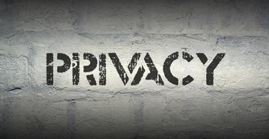 苹果公司上线隐私权网站:用户可查看被追踪数据