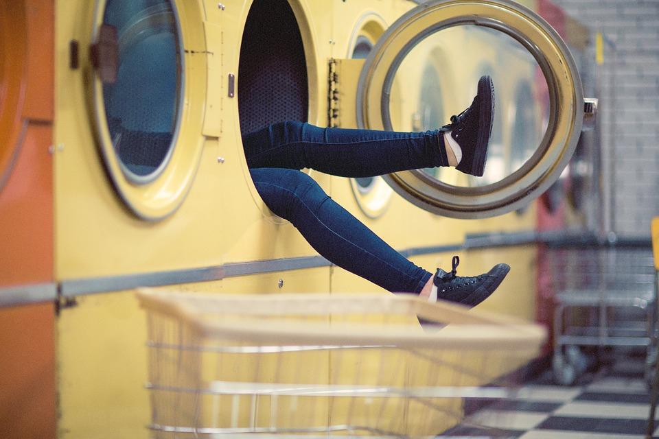 解读美的收购小天鹅 打造洗衣机优势业务