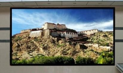 三大品牌在印度LED电视市场的较量