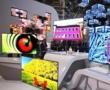 三大品牌在印度LED电视市场的较量 剑拔弩张