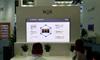 京东方在高交会:高科技不止电视 还有手机和VR