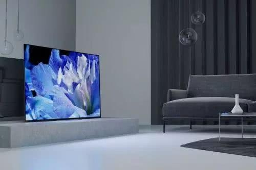 OLED电视很贵?真香的高端电视想说拒绝不容易