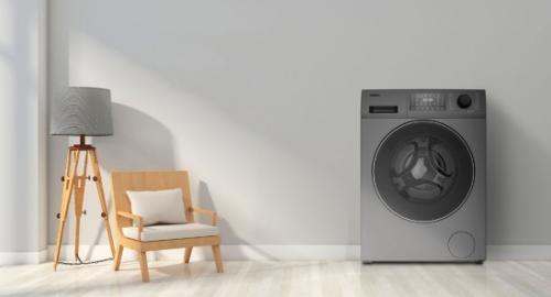 """格兰仕这台""""听话""""的洗衣机给你家人的感觉"""