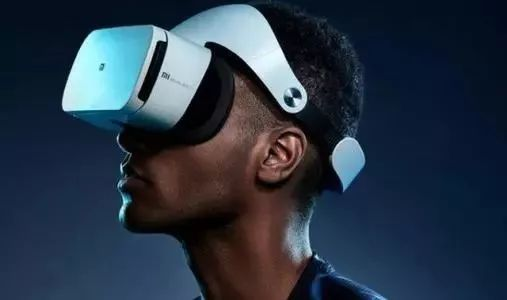 把内容放在云端能够解决VR的硬件难题吗?