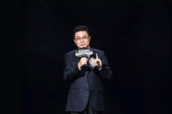 刘强东到刘立荣:一号人物失格背后