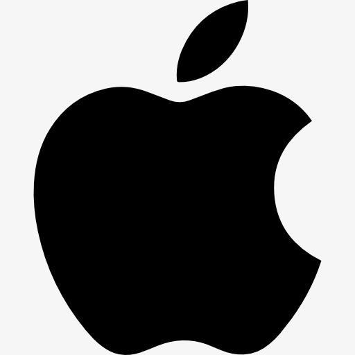 苹果股价两月蒸发25% 微软盘中重登最高宝座