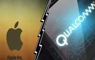 """高通诉苹果的争议 """"高通税""""到底高不高?"""