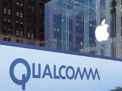 一文读懂苹果与高通的专利战的来龙去脉