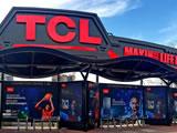 TCL白电:从心出发 智造未来生活
