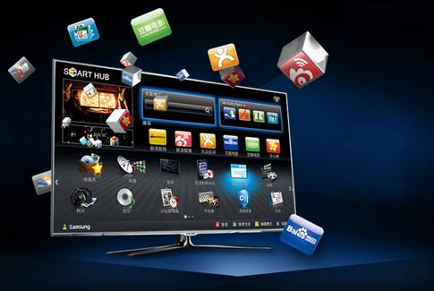 互联网电视这六年:越便宜越无法靠内容赚钱