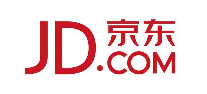 京东业绩超华尔街投行预期 机构调高目标价