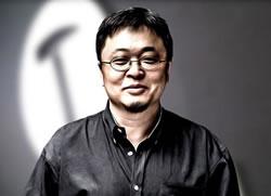 传老罗出售锤子空净业务 原荣耀总裁刘江峰将接手