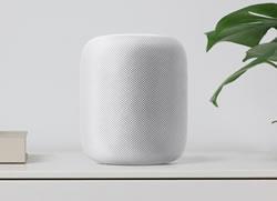 没有人工智能的音箱还是智能音箱吗?