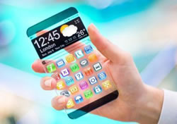 5G手机密集发布 大规模普及仍需时日