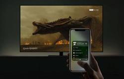 LG 智能电视将支持AirPlay 2等新功能