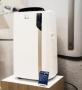 四合一便携式智能空调发布 售价约5000元