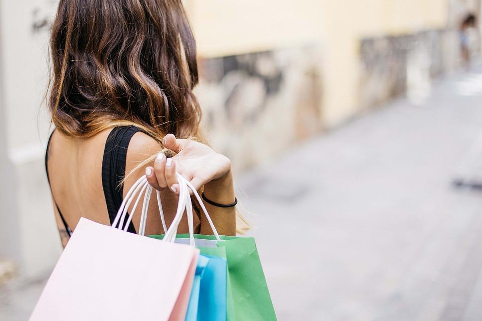 QQ分分彩规律 3·15 诚信购物节