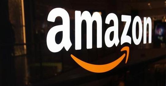 74%美国人消费首选亚马逊 零售商越来越忌惮