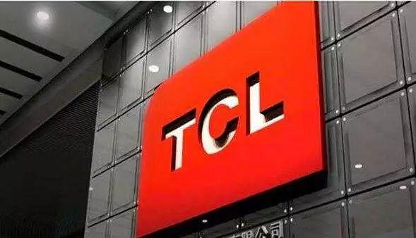 TCL电子2018年财报出炉 彩电销售成绩亮眼
