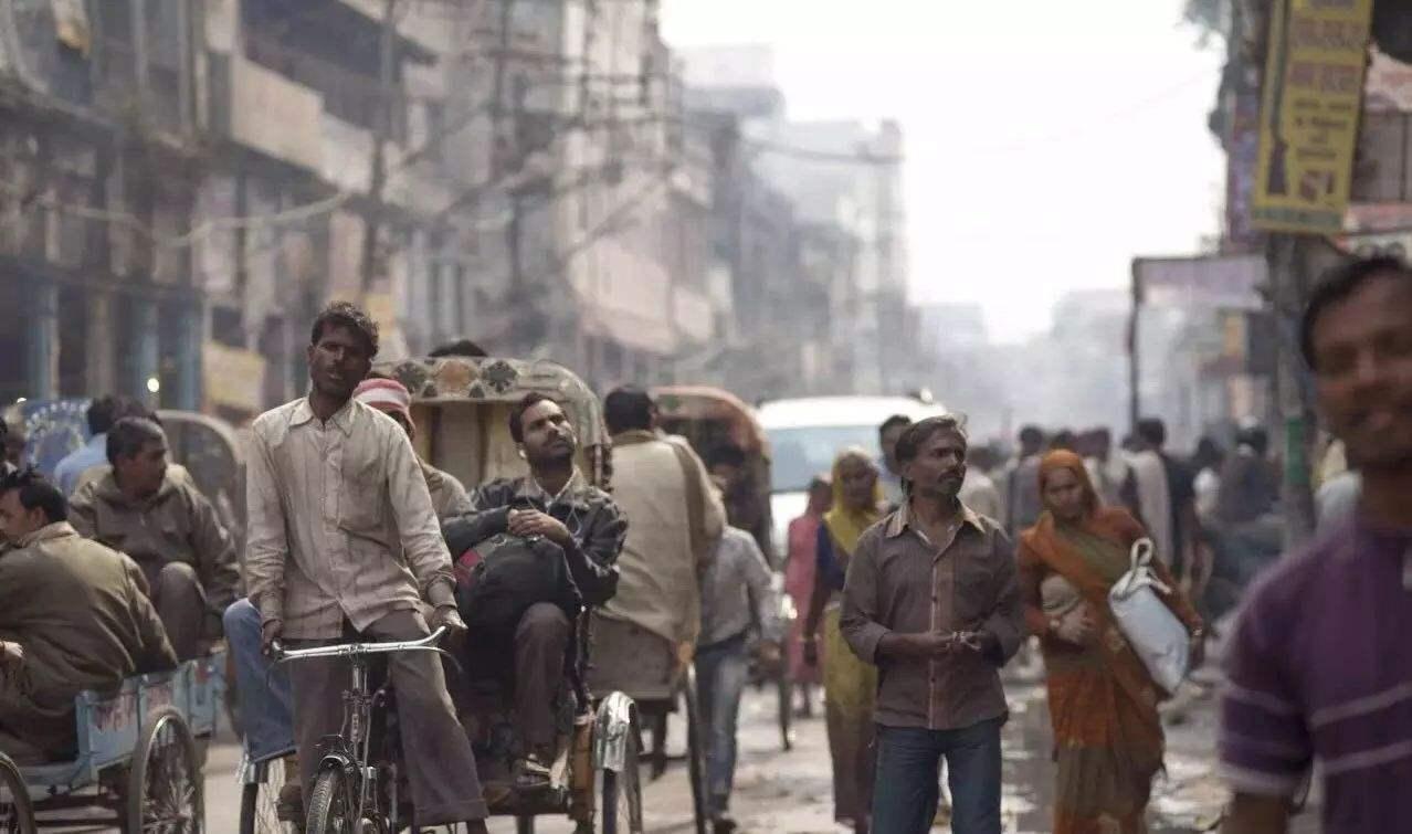 中国家电品牌开拓印度市场的背后:无奈与文化冲突