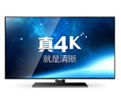 想说爱你不容易:4K超高清电视何时热起来?