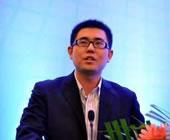 酷开CEO王志国:酷开为了发展将考虑分拆上市