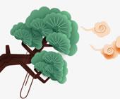 持续9年增长 冰箱成中国白电出口常青树