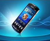 索尼宣布将关闭北京工厂 智能手机生产转移至泰国