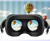 Oculus新VR头显春季上市:与联想合作研发