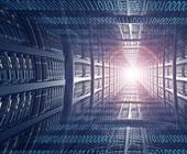 美政府联合英特尔开发百亿亿次计算超级计算机