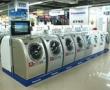 中国家电保有量趋于饱和 洗衣机市场加速去低端化