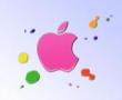 """深度评论:中年苹果由""""硬""""变""""软"""" 前路布满荆棘"""