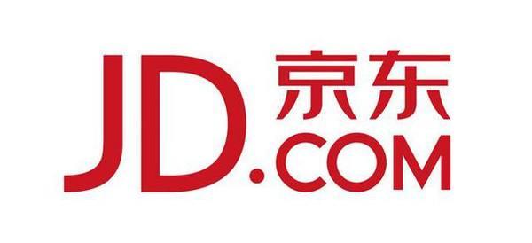 京东新一轮大规模裁员 最多裁员逾1.2万人