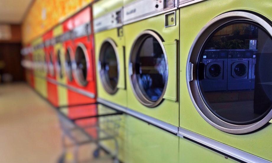 高端市场需求增大 2019洗衣机企业逐鹿高端