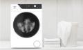 拒绝噱头,威力3D蒸汽除菌洗回归洗净本质