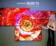 重返OLED电视战场?三星或重启大尺寸OLED投资