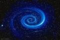 首张黑洞照片公布 TCL带你重温《星际穿越》
