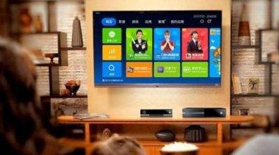 中国发展超高清视频 日企站在产业链上游