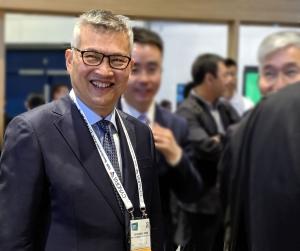 BOE(京东方)董事长王东升提请不再参与新一届董事提名