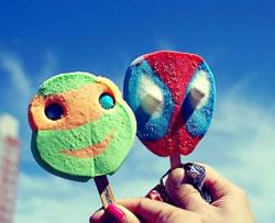 极简高颜值已爱上 长虹极简风空调提升幸福感