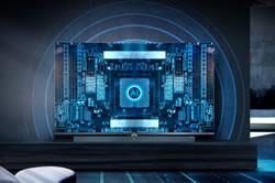 TCL推11款75吋+大屏电视 首款国产8K月底开售