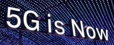 我国或计划10月1日启动全国5G网络商用落地