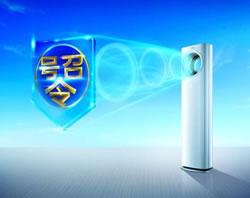 618前瞻:空调市场热卖前应该有那些选择标准
