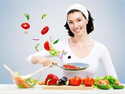 """厨房的""""翻车""""经历 见证了你对烹饪的全部热爱"""