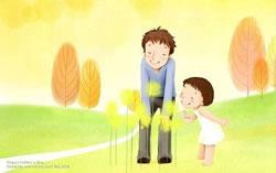 父亲节送礼心意最重要 最走心的一份礼物清单