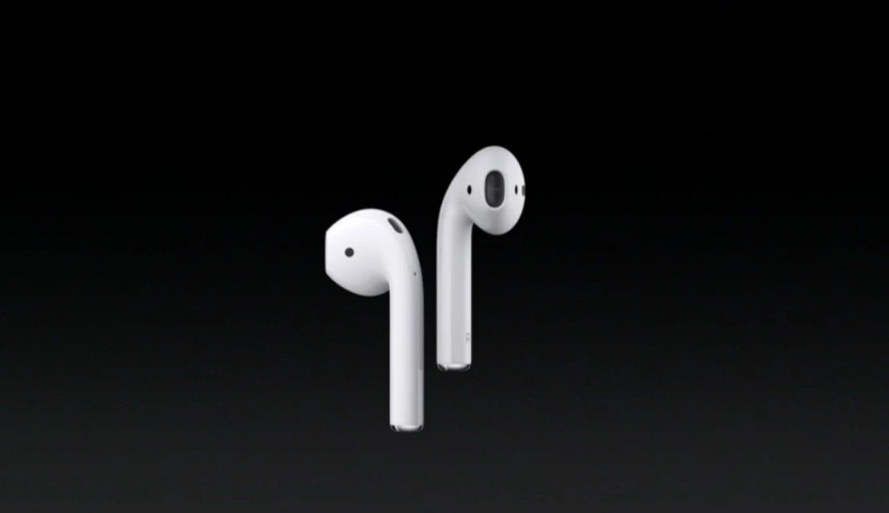 5G时代 无线蓝牙耳机是否会成为生活常用设备