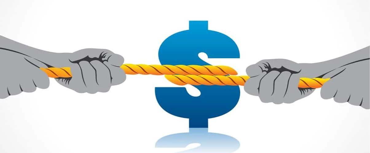 厂商大打价格战 最终的受益者真的是消费者?
