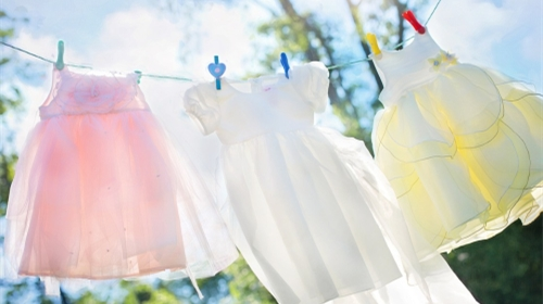 拒绝皮肤过敏 TCL免污同升国际s8s打造健康洗衣空间